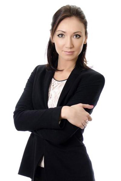 Právní specialista