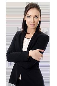 Realitni-vyjednavac-pravnik